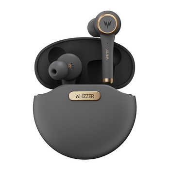 TP1 TWS Ohrhörer Drahtlose bluetooth kopfhörer fone de ouvido bluetooth V 5,0 kulaklık наушники 3D Stereo Sound Kopfhörer mit Mic