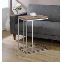 Современный журнальный столик диван спальня уникальный дизайн