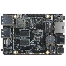ROC-RK3328-PC Quad-core 64-bit Entry-level Mini PC