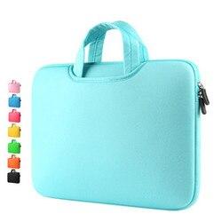 Модные сумки для ноутбука, есть слои с сумкой питания 11 12 13 14 15 15,6 дюйма, сумки для ноутбуков, водонепроницаемый чехол из Китая