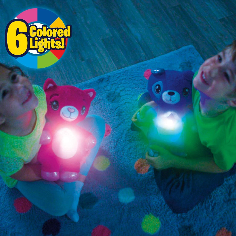 Stuffed-Animal-With-Light-Projector-In-Belly-Comforting-Toy-Plush-Toy-Night-Light-Cuddly-Puppy-Christmas (4)