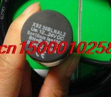Бесплатная доставка 100 Новый датчик приближения xs230blналь5c
