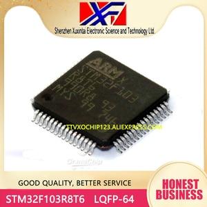 STM32F103R8T6TR Buy Price