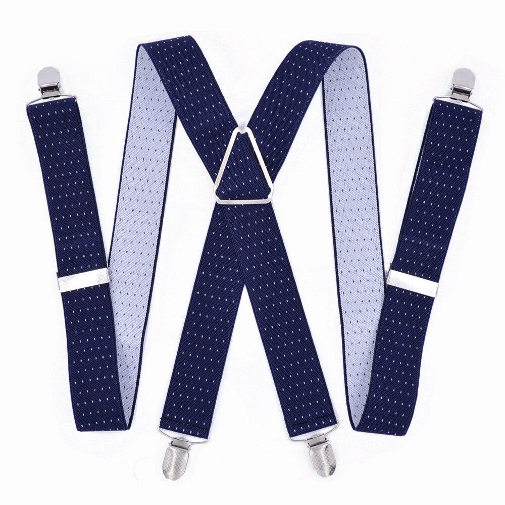 Womens Plus Size Paisley Printed Ladies Elasticated Tie Knot Long Pants Trousers