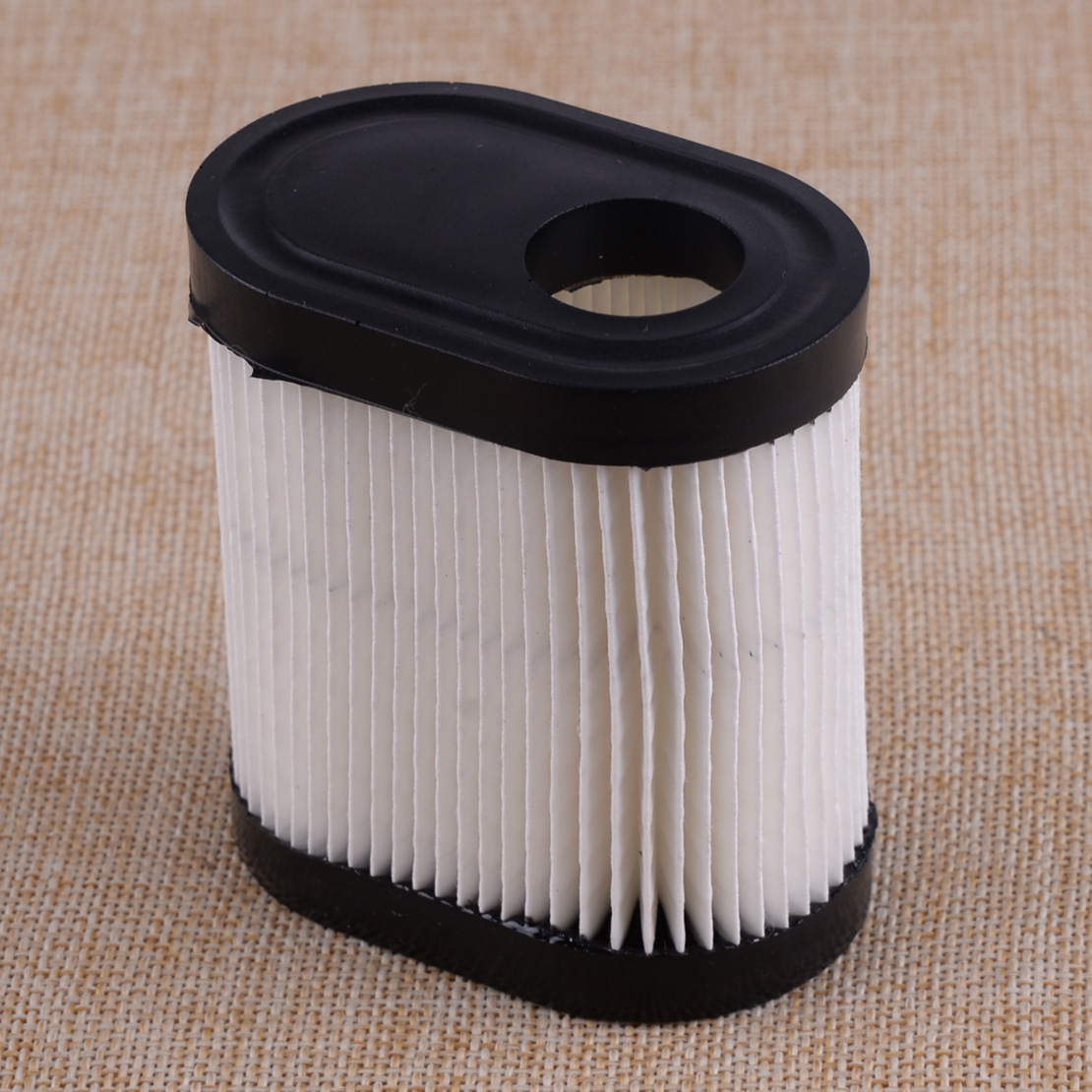 TECUMSEH AIR FILTERS LOT OF 50 TECUMSEH PART# 36905