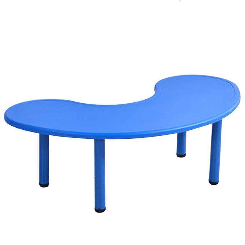 Children And Chair Escritorio Y Silla Enfant Child Toddler De Estudo Kindergarten Kinder Mesa Infantil Study Table For Kids Desk