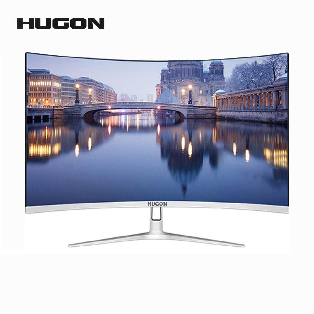 HUGON 32 Inch