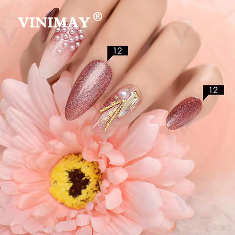 nail art nail art design 15 ml