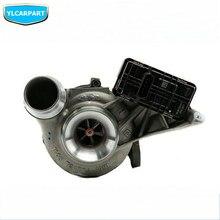 Для Geely Atlas, Boyue, NL3, SUV, Proton X70, Emgrand X7 Sports, GS, GL, Borui, GT, GC9, X6, автомобильный турбокомпрессор