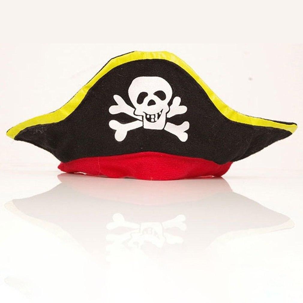 Костюм пиратской собаки, костюм пирата, плюшевая Одежда для собак на Хэллоуин, рождественские костюмы
