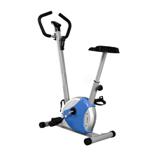 magnetic Indoor cycling bike home sport mute exercise bike lose weight slimming spinning bicycle fitness equipment Load 100kg
