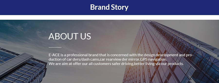 Brand story_01