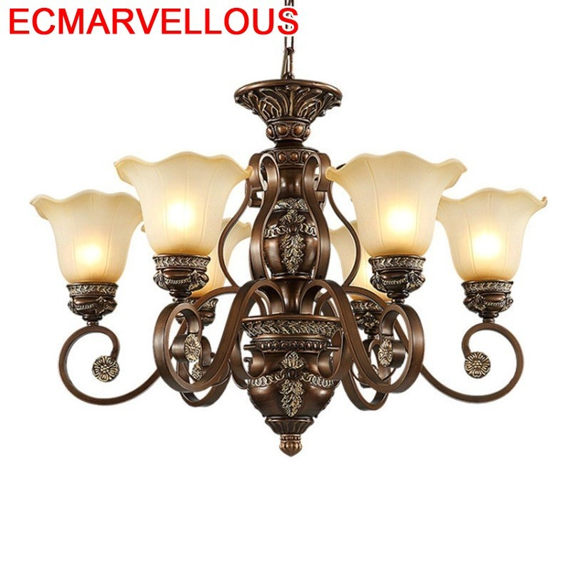 Pendente Sala De Jantar Dining Room Decoracao Para Casa Luminaria Hanging Lamp Lampen Modern Suspension Luminaire Pendant Light|Pendant Lights| |  - title=