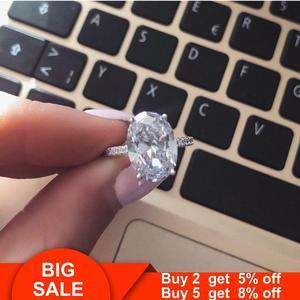 Female Fine ring 925 Sterling