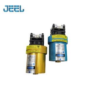 Image 4 - 52mm צילינדר לייזר מודול חדש 15W קבוע פוקוס יכול לחרוט על נירוסטה, 15000mw DIY לייזר חרט קאטר עם PWM/TTL