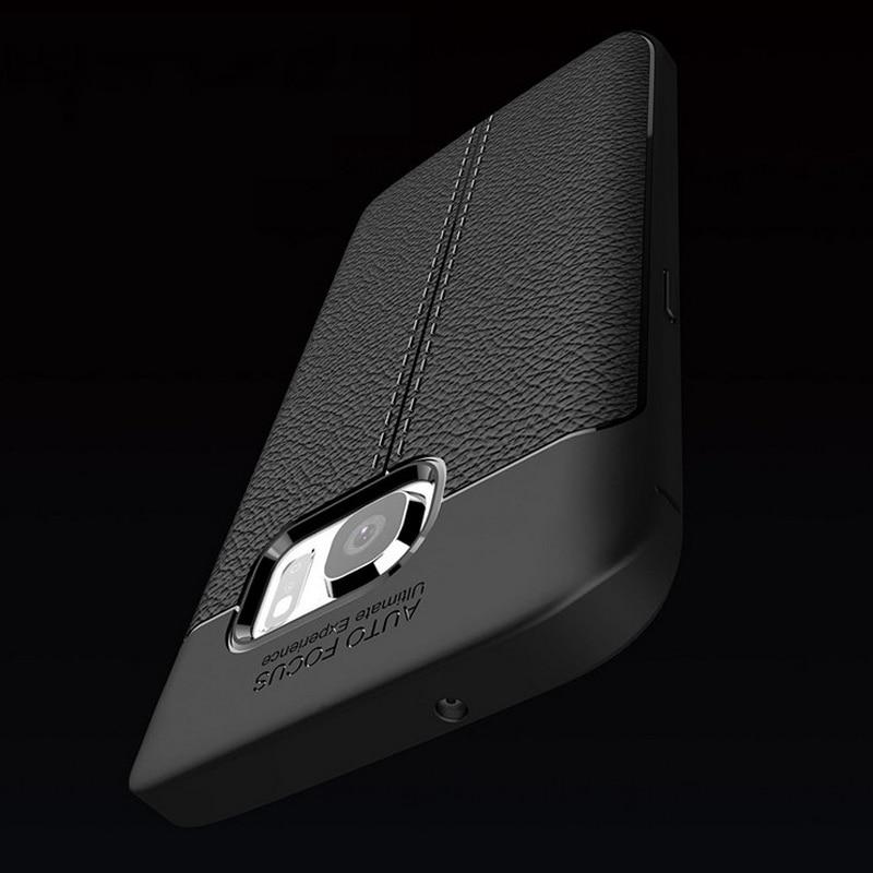 πολυτελή δερμάτινη επένδυση μοτίβο - Ανταλλακτικά και αξεσουάρ κινητών τηλεφώνων - Φωτογραφία 5