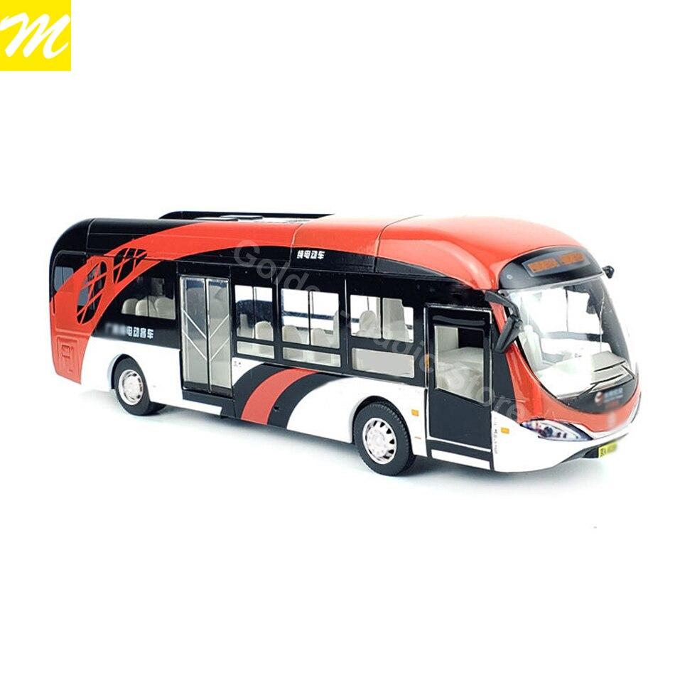 carrinho de brinquedo liga onibus 05