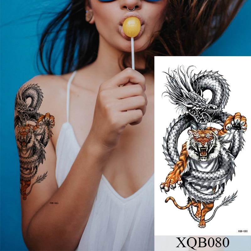 xqb080-1