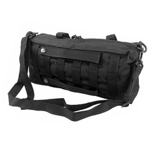 Tactical Molle Pouch Bags Hunting Bag Multi-Purpose Large Capacity Waist Pack for Camping Hiking стоимость