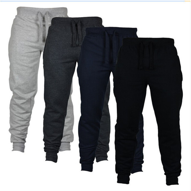 2 Pieces Sets Tracksuit Men Autumn Zipper Hoodie Sweatshirt+pants Solid Sporting Fitness Hooded Outerwear Jacket Joggers Suit 6