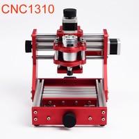 Mini Wood Engraving Machine / Laser Engraving Machine / Three Axis Engraving Machine / CNC Engraving Machine|Machine Centre|   -