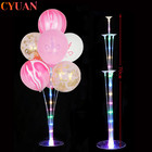 LED Balloon Sticker ...