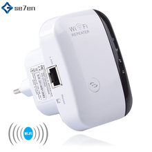 New 300mbps  Wifi Repeater Wifi Signal Amplifier Long Range Wifi Extender Wi-fi Booster Wi-fi Repiter WPS Access Point samsung sep 5001rdp wi fi