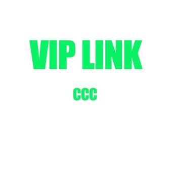 Plastry vip dla CCC tanie i dobre opinie CN (pochodzenie) Z tworzywa sztucznego Poręcze