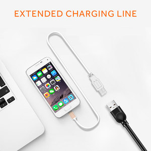 Image 5 - USB Extension Cable Male to Female Cord Super Speed USB 2.0 Cable 1.5M 3M 5M Data Sync USB Extender Extension Cable