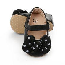 Обувь для маленьких девочек; Первые ходунки новорожденных; Детские