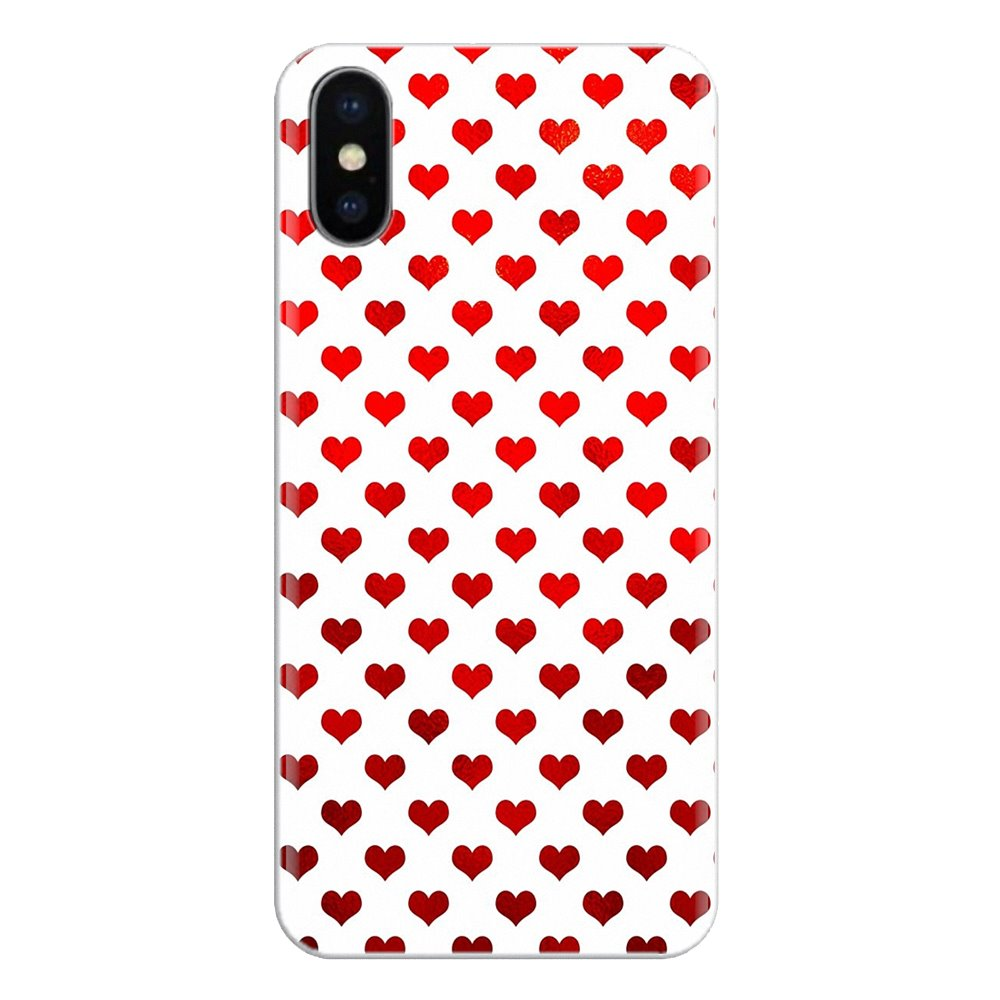 For <font><b>Oneplus</b></font> 3T 5T 6T Nokia 2 <font><b>3</b></font> 5 6 8 9 230 3310 2.1 <font><b>3</b></font>.1 5.1 7 Plus 2017 2018 love Golden Heart <font><b>Glitter</b></font> Silicone Phone Shell <font><b>Case</b></font> image