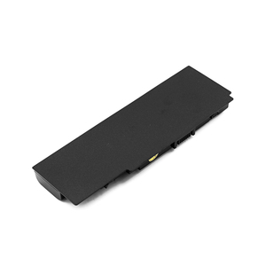 Image 3 - 6600 mAh 6 cells laptop battery FOR Acer Aspire AS07B31 AS07B32 AS07B41 AS07B42 AS07B51 AS07B71 5520 5230 5235 5310 5315 5330