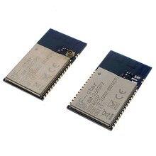 Módulo CC2652 CC2652P ZigBee, módulo Bluetooth para módulo CC2650