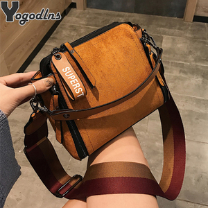 Fashion Solid Shoulder Bags Women Handle Matte PU Leather Crossbody Handbags Tote Female Small Casual Bucket Messenger Pouch