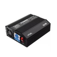 SKYRC EFUEL 380W 24V 16A Power Supply Adapter for SKYRC B6 Nano ISDT Q6 Plus Charger