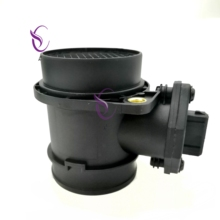 Air-Flow-Meter-Sensor Passat Volkswagen Mass Golf 0280217103 037 for VW Cabrio Jetta