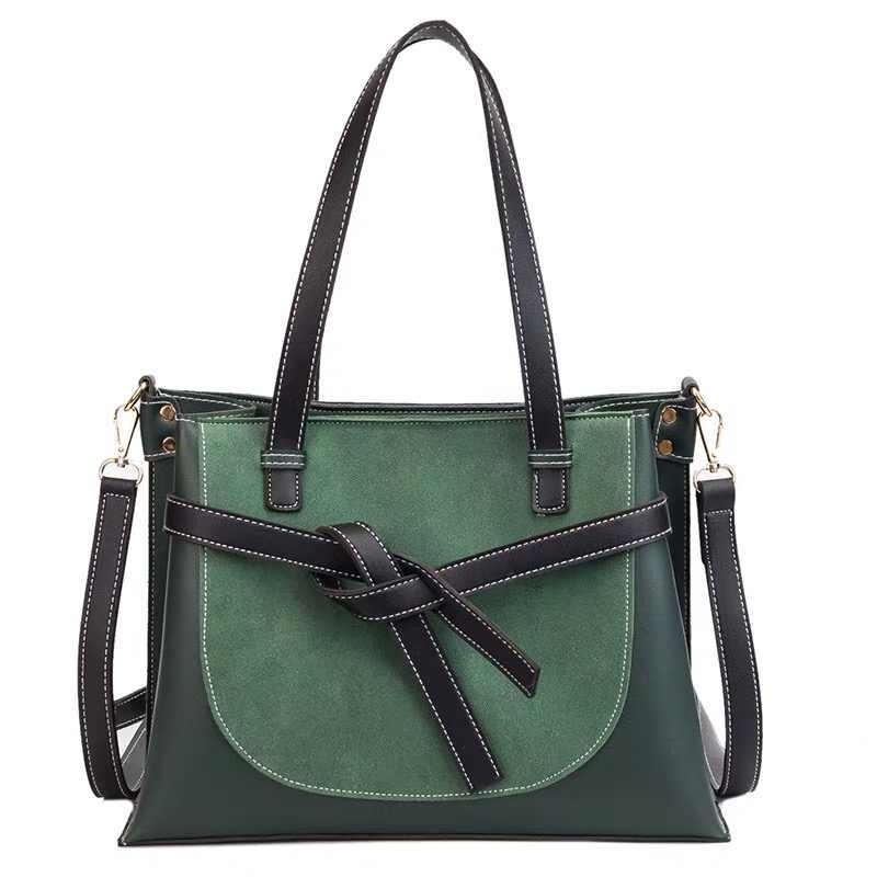 En el invierno bolso bandolera para mujer bolso 2019 bolsos de diseñador marca famosa bolsos de mano para damas Bolsa femenina