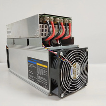 Second Hand LUCBIT BTC Machine Innosilicon T2 TURBO T2T 30T Asic Miner