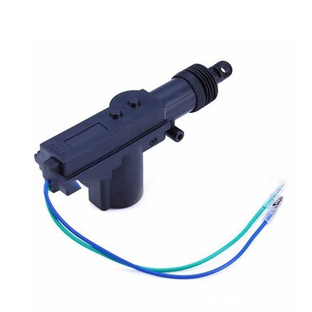 Дверной замок корпус кабель в сборе для lf lifan x60 багажника