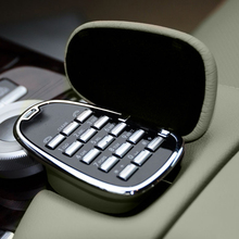 Phone Dial Key Pad Cars Small Accessories Housing Caring Personal