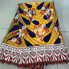 african fabric cotto...