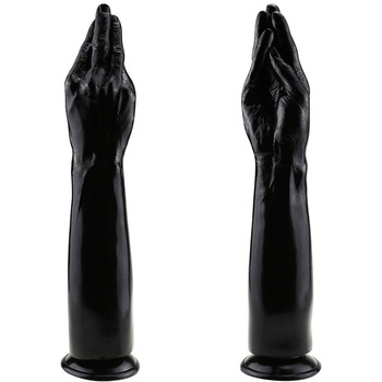 masturbation charm palm simulation arm extra large fist, anal expansion, backyard manufacturer wholesale a substitute
