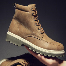 цены New men sneakers canvas comfortable lightweight breathable fashion wear-resistant non-slip design flat men's shoes