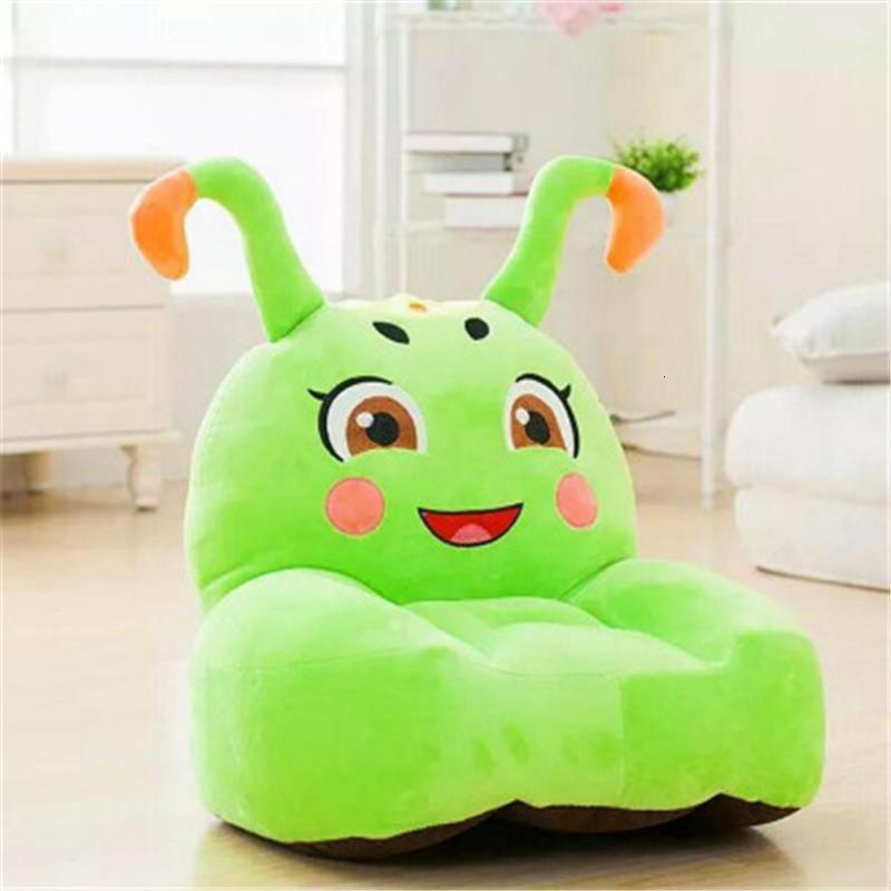Mini Pufy Do Siedzenia Chair Cameretta Bimbi For Kids Infantiles Quarto Menina Dormitorio Infantil Baby Children Child Sofa