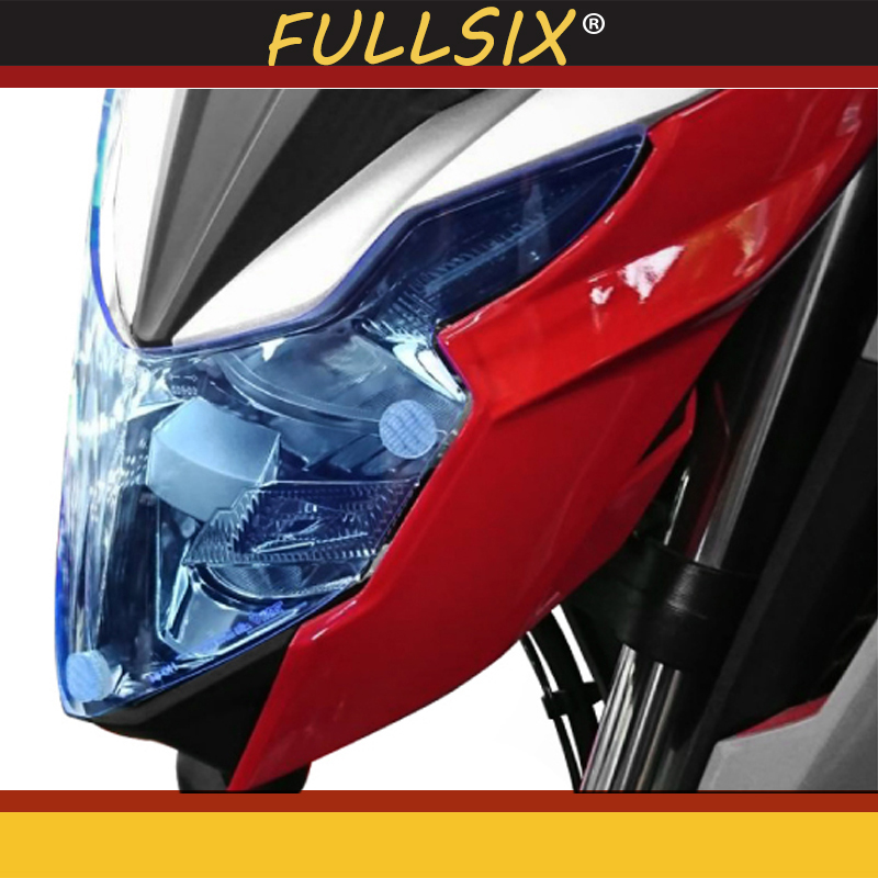 New Motorcycle headlight cover protection Front Headlight Cover Screen For <font><b>HONDA</b></font> CB650F <font><b>CB500X</b></font> <font><b>2017</b></font> 2018 2019 image
