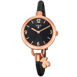 TOUSES pulsera Uhr Frauen Quarz Casual reloj Uhren Armband Uhr Damen Quarz Uhr Leder Mode Sport TOUSES joyas