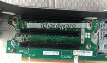 For Thinkserver RD650 Server Expansion Board 00FC129 00FC330