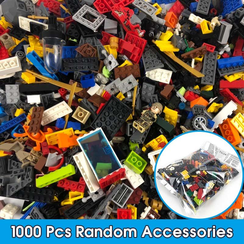 Конструктор «сделай сам», наборы крупными партиями, креативные строительные блоки, Классическая техника, конструкторы, игрушки для детей, р...