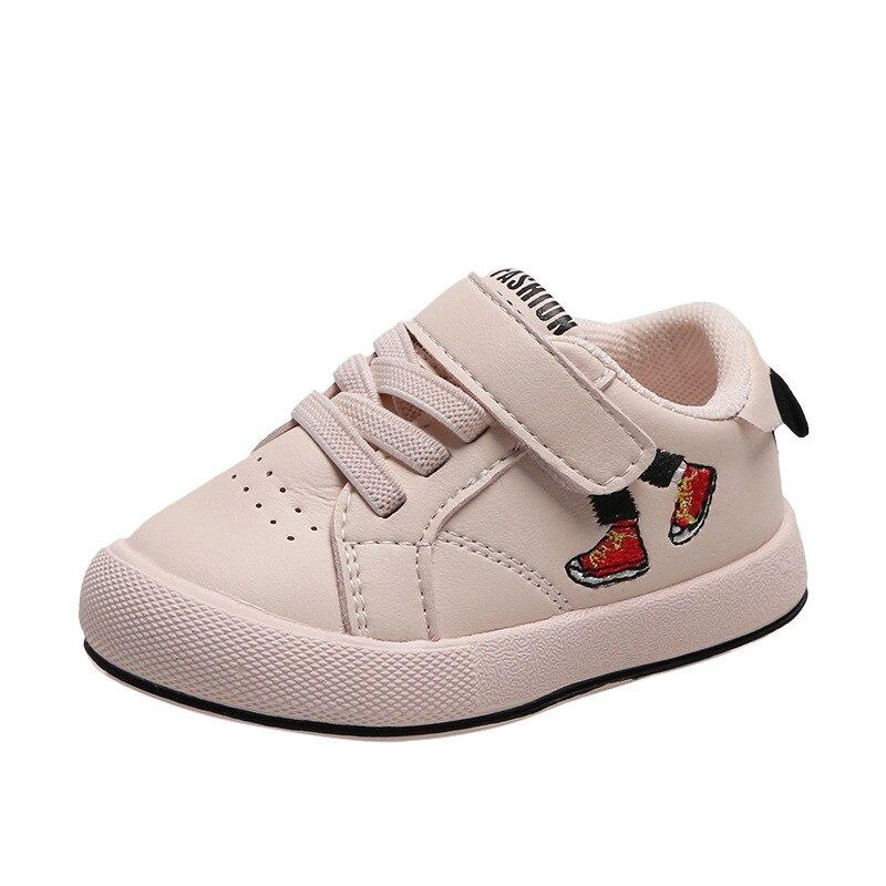 2020 novo bebe meninas sapatos esportivos infantil 04