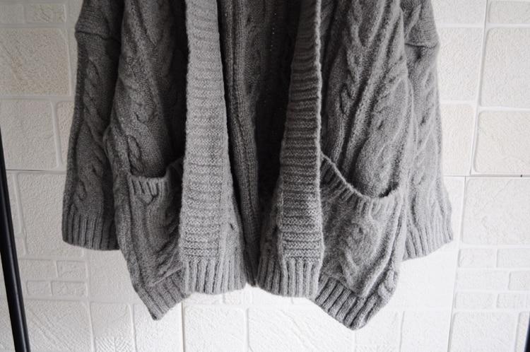 Купить модный свитер 2020
